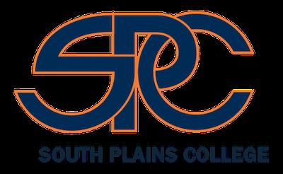 SouthPlainsCollege_Logo